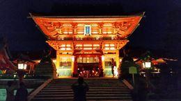 fushimi-inari-taisha_21524119493_o.jpg