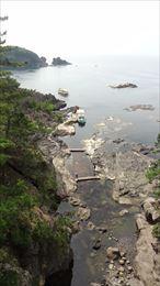ganmon-sea-cave_22155655061_o.jpg