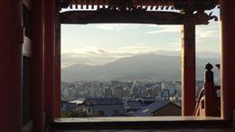 kiyomizu-dera-kyoto_21524387443_o.jpg