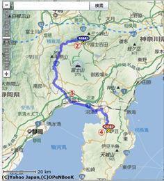 nct_fuji map1.jpg