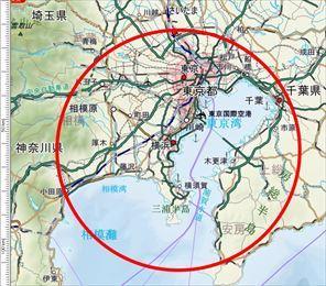 niwa_50km 円 1.jpg