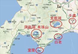 r_地図.jpg