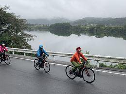 tohoku cycling_IMG_4007.JPG