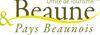 100_logo beaune OT - コピー.jpg