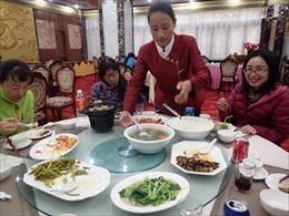 2016_04_tibet_P5010279.JPG