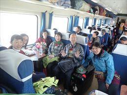 2016_04_tibet_P5030384.JPG