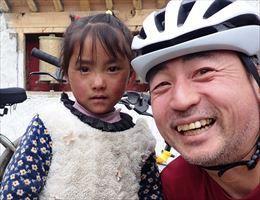 2016_04_tibet_P5030461.JPG