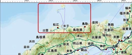 _map.jpg