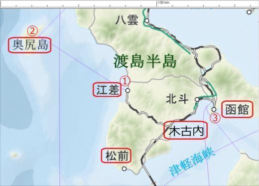 _map2.jpg