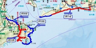 map4 - コピー.jpg