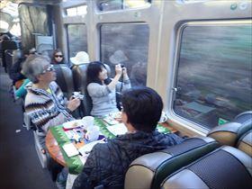niwa_P5010942.JPG