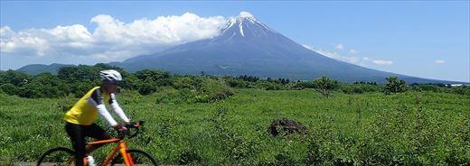 takashi niwa_P6036035 - コピー.JPG
