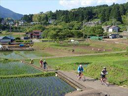 takashi niwa_P6036129.JPG