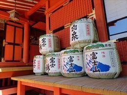 takashi niwa_P6046181.JPG