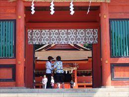 takashi niwa_P6046186.JPG