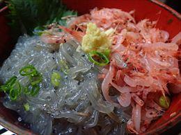 takashi niwa_P6046236.JPG