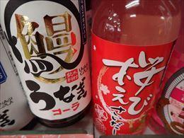 takashi niwa_P6046248.JPG